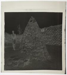 Pyramide de sacrifice