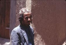 Juif à Reyda