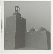 Mosquée Kharedjite El Bassi