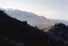 Aït Berdjal