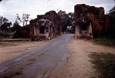 Birmanie. Pagan