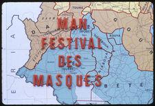 Sans titre [carte de l'ouest de la Côte d'Ivoire]