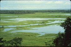 Lac de Blackwater