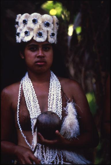 Festival des Arts du Pacifique