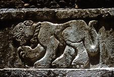 Temple de Tlahuizcalpantecuhtli