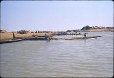 Bozo [paysage]