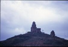 Tour XIe-XIIe siècle
