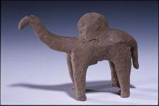 Jouet : chameau