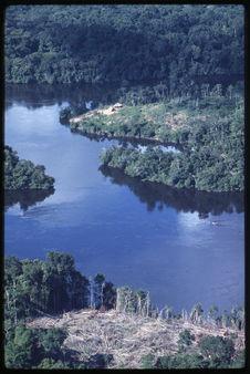 Haut Rio Negro