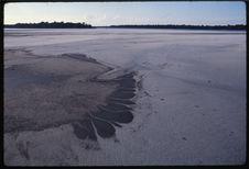 Moyen Rio Negro