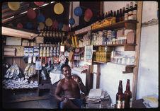 Rio Negro [commerçant]