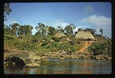 Village d'Aloike