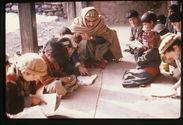 Ecole musulmane