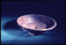 Ecuelle en céramique