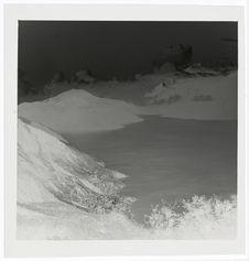 Le lac Atitlàn