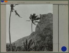 Ile de Pitcairn