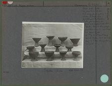 Asua-Uchi-Culla