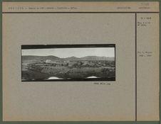 Vue de Mitla