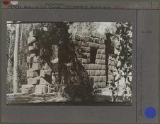 Mur incasique