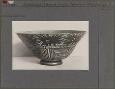 Vase Nazca