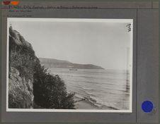 Baie de Chorillos