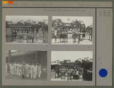 Fête du Nam-Giao (1924)