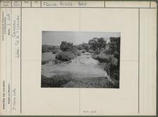 Lahoré près de N'Gaoundéré