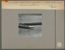 Barques monoxyles