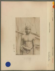 Cingalais de Colombo