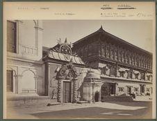 Durbar de Bhatgaon