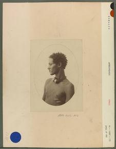 Type de Somali