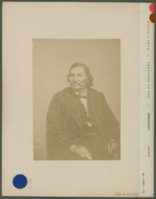 F.A. Rogers Shawnee