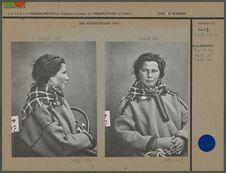 Inga Eriksdatter (Août 1884)