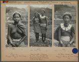 Femme Ifugao