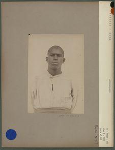 Mohamed-ben-Hadj ben Akas