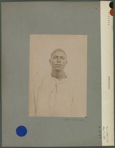 Mohamed-ben-Brahim