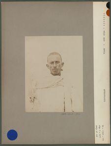 Othman-ben-Zarough