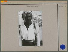 Matelot yéménite du sud