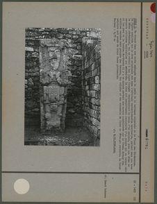 Copan - Site maya