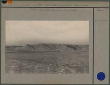 Le Baten de Fort Flatters [Zaoula el Khahla]
