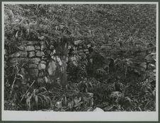 Mur d'Uspantan