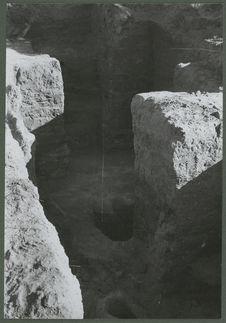 Cerro Sajcabajá