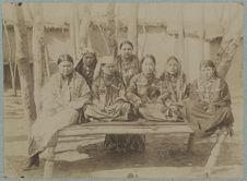 Tachkent [groupe de femmes]