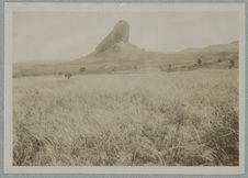 Le rocher de Vohimalaza