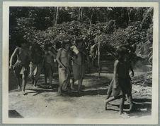 Indios Urubi Kambu Rio Gurupi