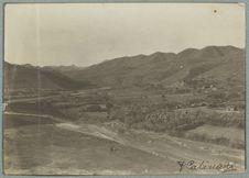 Valle de Boicovo
