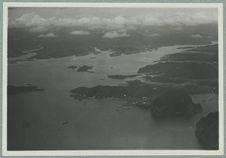 Baie de Hongay