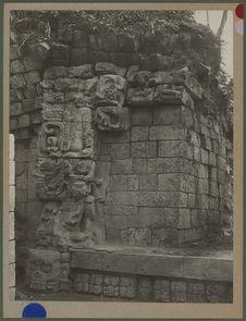 Temple 22