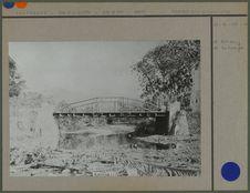 Sans titre [pont]