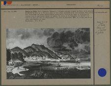 Port d'Amboine